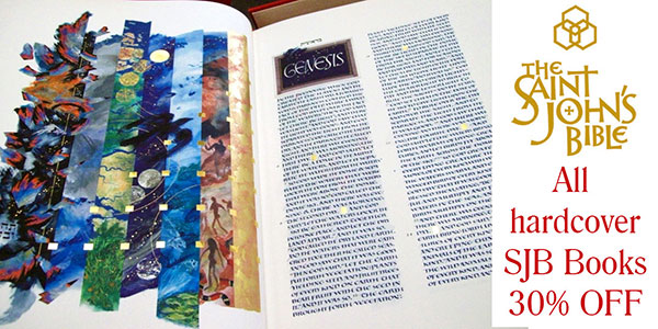bible books special