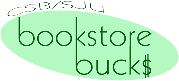 bookstore bucks
