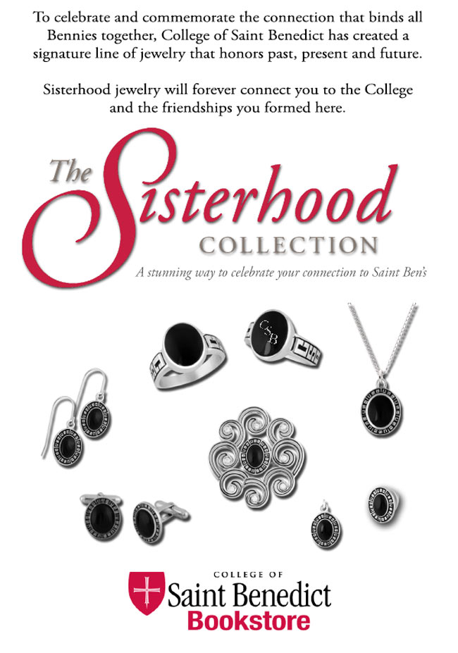 Sisterhood Collection