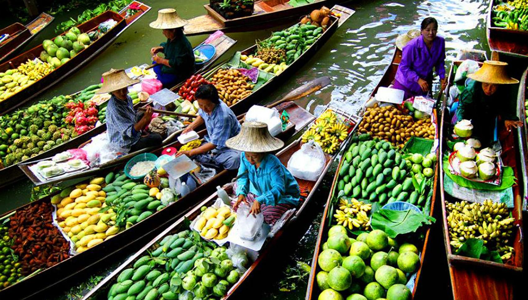 thai culture – Thaivisa Travel  |Thai Culture
