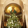 SOLD OUT: Christmas at Saint John's