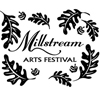 Millstream Arts Festival: Best in Show