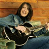 Kathy Mattea: Songs and the Season