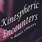 CSBSJU Theater: Kinespheric Encounters