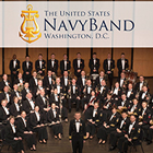 SOLD OUT: United States Navy Concert Band