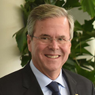 The McCarthy Center for Public Policy & Civic Engagement presents Gov. Jeb Bush