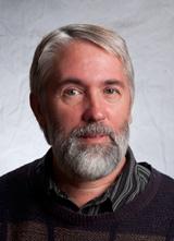 Brad Malkovsky