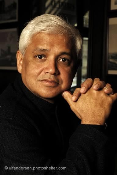 amitav ghosh& 39s the shadow lines critical essays On amitav ghosh's 61st birthday, read 10 quotes by him that have enough  wisdom for the world to survive.