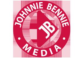About JBMedia