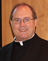 Eric Hollas, OSB '75