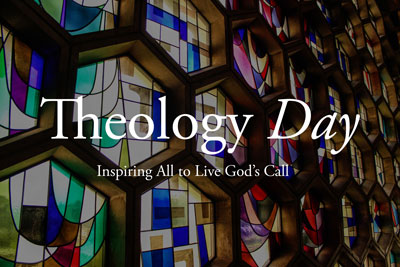 Theology Day