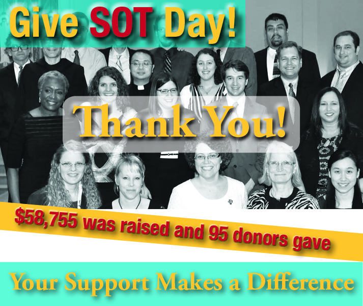 Give SOT Day - Final