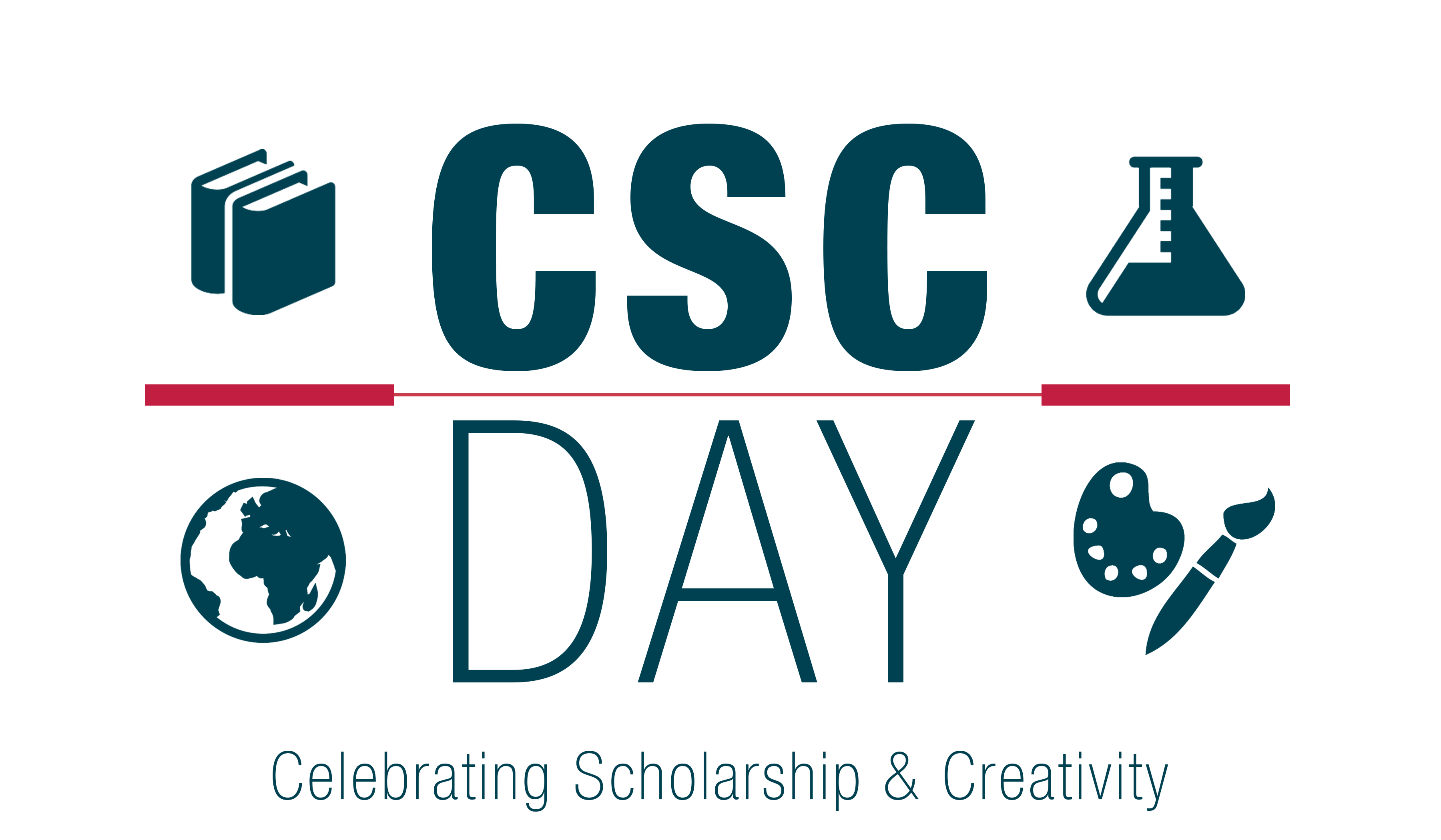2000 no essay college scholarship Enter for the chance to win $2,000 college scholarship 10 available applicant eligibility requirements the high school senior college scholarship contest is open to high school seniors who are citizens or aliens legally residing in the usa.