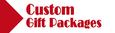custom packages