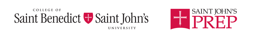 Saint Johns University and College of  St Benedict