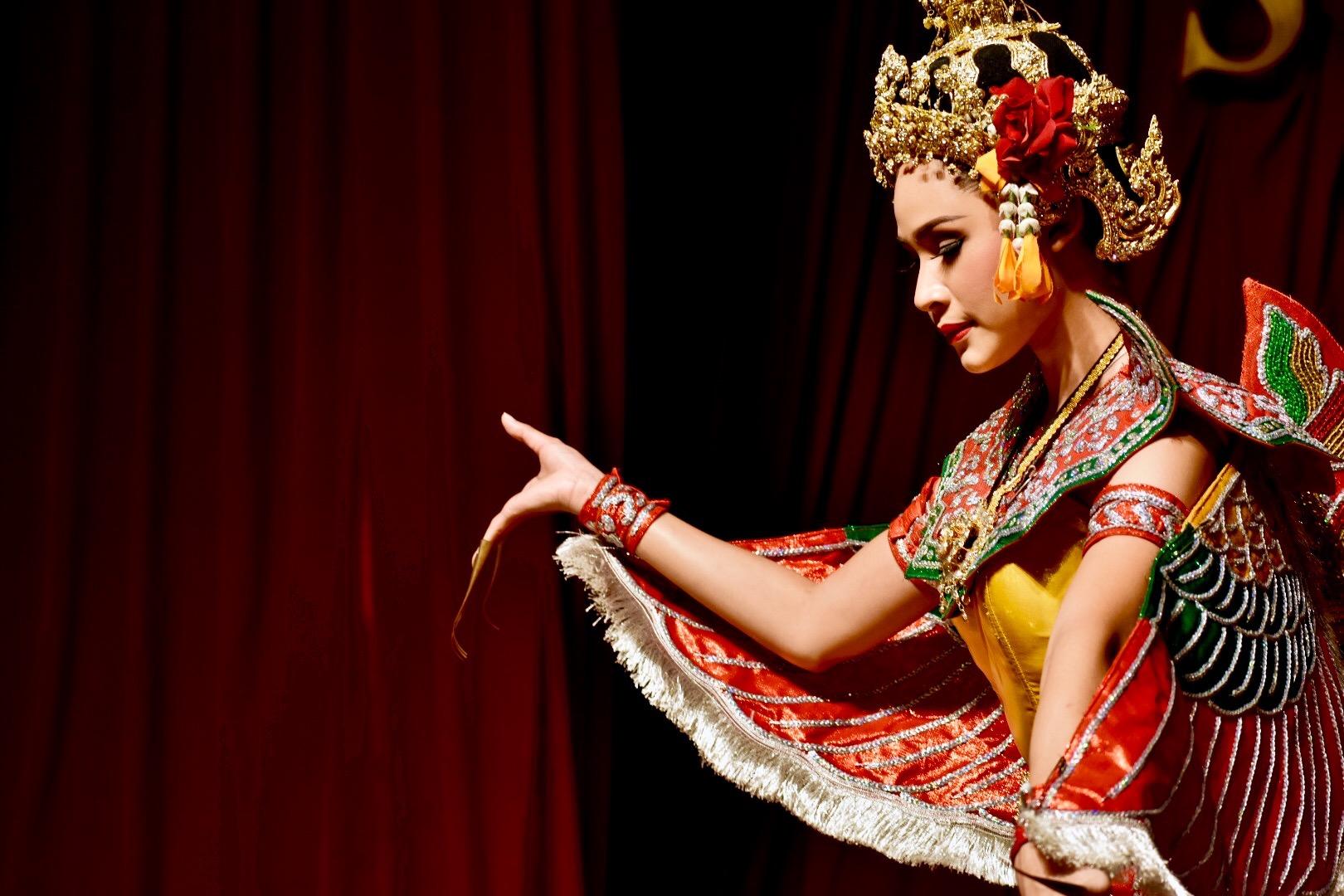 MAGHI GI KELATE: ETHNIC GROUP OF KELANTAN  |Thai Culture