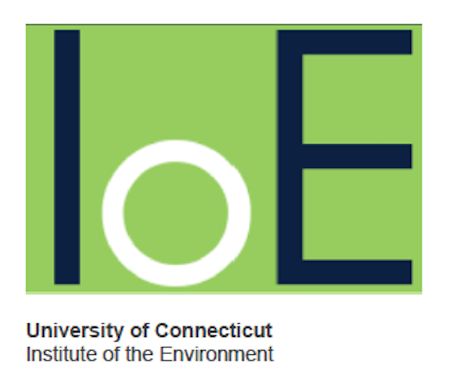 University of Connecticut Institute of the Environment