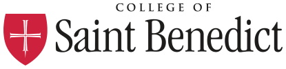 Repository: College of Saint Benedict Archives and Special Collections