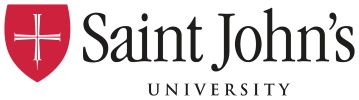 Repository: Saint John's University Archives and Special Collections