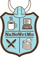 NaNoWriMo at CSBSJU