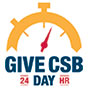 Give CSB Day 2018