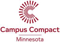 MNCC logo