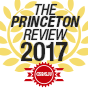 Princeton Review ranks CSB/SJU highly in several listings