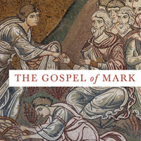 Faculty Publication: The Gospel of Mark by Charles A. Bobertz