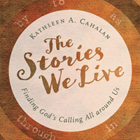 Faculty Publication: The Stories We Live