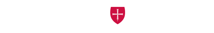 College of Saint Benedict & Saint John's University Logo