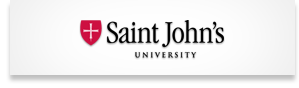 College of Saint Benedict and Saint John's University