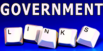 Useful Government Links
