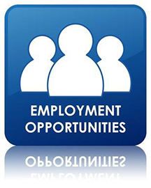 Employment Information For F-1 Students